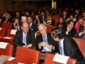 th-610x999-conference_droit_continental_653_54
