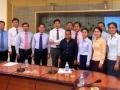 th-610x999-6_chaire_cambodge_2013-02-08_14-37-25_938