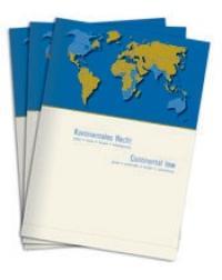 th_200_brochure-2