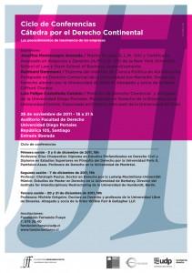 afiche-fueyo_derecho-continental_18-11-2