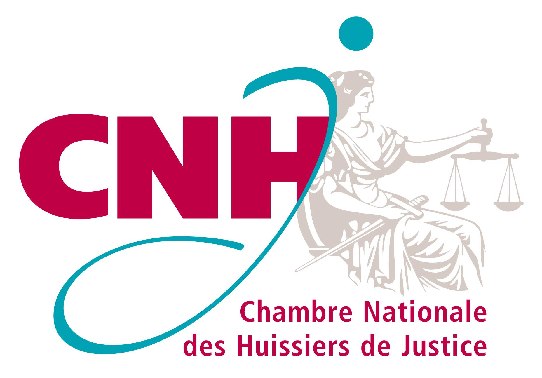 Partenaires fondation pour le droit continental - Chambre nationale des huissiers de justice ...