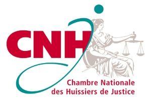 cnhj_logo