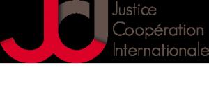 header-logo-jci