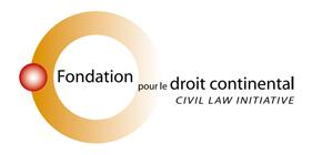 Fondation pour le droit continental