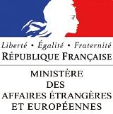 ministere-des-affaires-etrangeres-et-europeennes