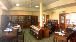 bibliotheque_cambodge_1