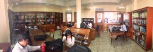 bibliotheque_cambodge_2