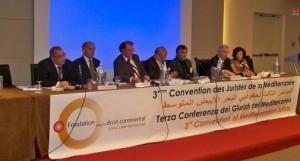 convention-juristes-rome