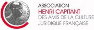 henri_capitant_1