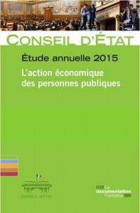 etude-annuelle-2015-ce-fdc
