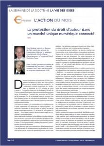 p^hoto article Gaubiac novembre 2015