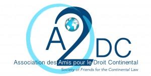 A2DC logo
