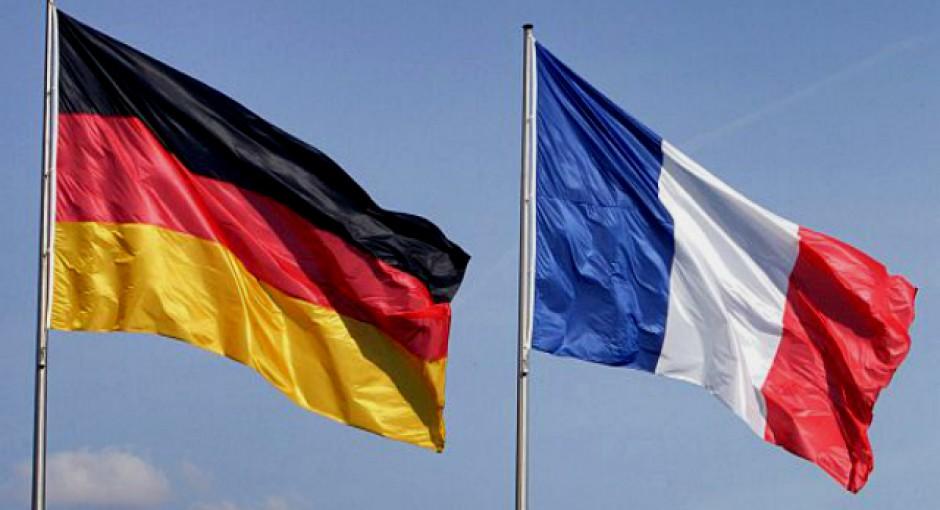 Forum franco-allemand – Ambassade de France –  23.11.2016