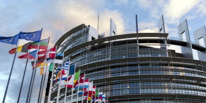 «Un code européen des affaires, le droit au cœur de la consolidation de l'Europe» (Laure Bélanger)