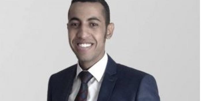 Article de Mohamed Sadek sur l'Association des Amis du droit continental