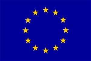 drapeau européen 2