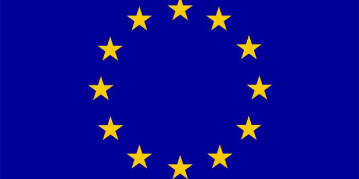 Conférence à Bonn: l'Europe a t-elle besoin d'un Code européen des affaires?