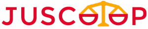 logo_juscoop_rvb