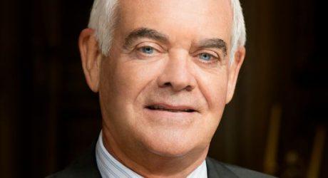 Jean-François Dubos dans «La Semaine Juridique»