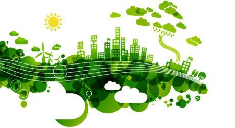 Vers un pacte mondial pour l'environnement