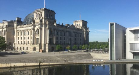 35èmes Journées Franco-Allemandes des Juristes