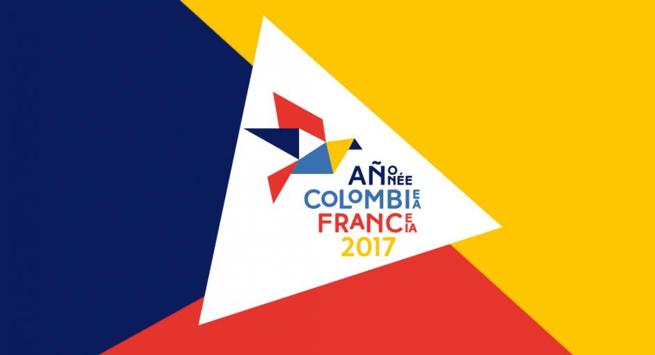 La Fondation s'engage pour l'année France-Colombie