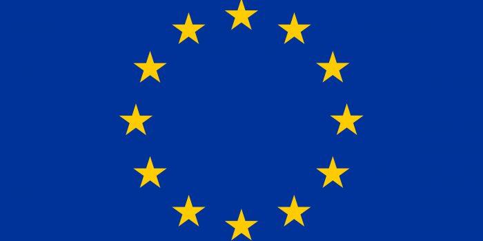 Allocution de Madame la Député Christine Hennion sur leprojet decode européen des affaires