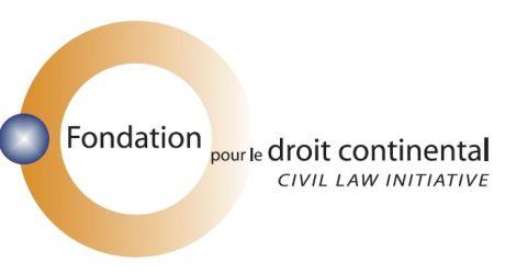 L'année 2018 pour la Fondation